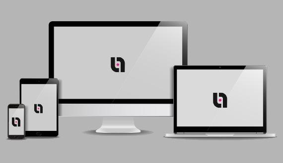 Création de Site Internet Responsive en Martinique par Ludivine Labridy