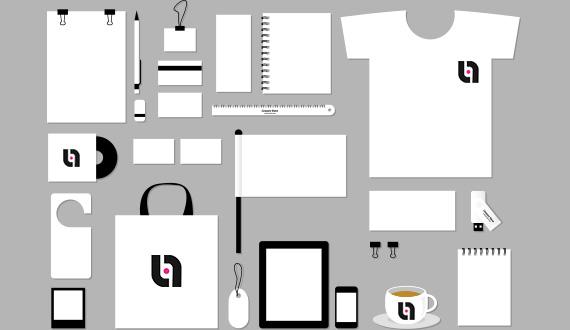 Création de Logo en Martinique Infographiste