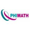 Logo Phimath accueil