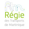 RTM Logo accueil site