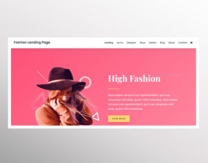 création site internet Martinique réalisation e boutique ecommerce vêtement